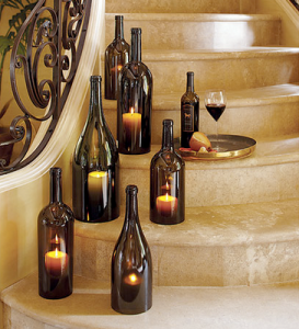 luxeandlillies_blogspot_com-design-fetish-wine-bottle-candle-holder