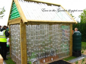 recycled-greenhouse